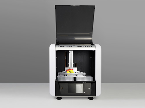 Purifier 32-Automatic Nucleic Acid Extractor